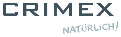 Logo - CRIMEX GmbH