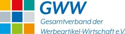 Logo - NEWSWEEK HANDELSTAG
