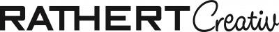 Logo - Rathert Creativ GmbH