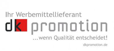 Logo - K. Probst Promotion