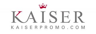 Logo - Kaiser Promotion AG