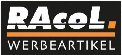 Logo - Racol Partner AG