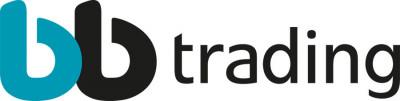 Logo - BB Trading Werbeartikel AG