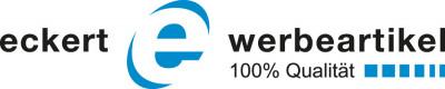 Logo - Eckert Werbeartikel AG