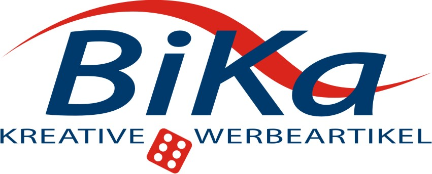 Logo - BiKa - Birgit Schepp GmbH