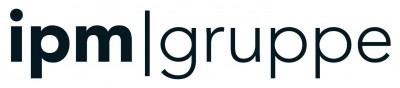 Logo - ipm Werbemittel GmbH