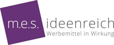 Logo - m.e.s. Marketingservices GmbH