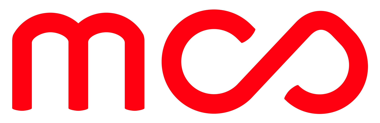 Logo - mcs promotion GmbH