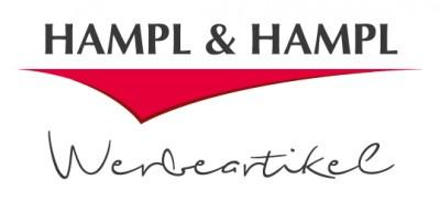 Logo - Hampl & Hampl