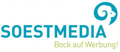 Logo - SOESTMEDIA